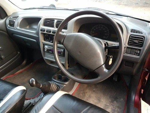 Maruti Suzuki Alto LXi 2011 MT for sale in Chennai