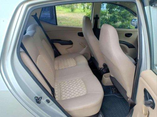 Used 2010 Hyundai i10 Era MT for sale in Kochi