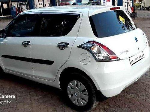 2012 Maruti Suzuki Swift VDI MT for sale in Perumbavoor