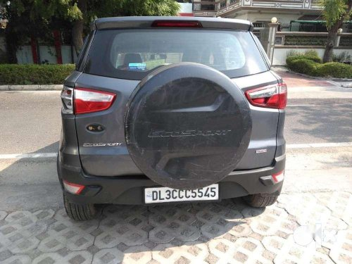 Used 2014 Ford EcoSport MT for sale in Greater Noida
