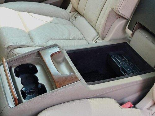 Used Audi Q7 2015 AT for sale in Mumbai