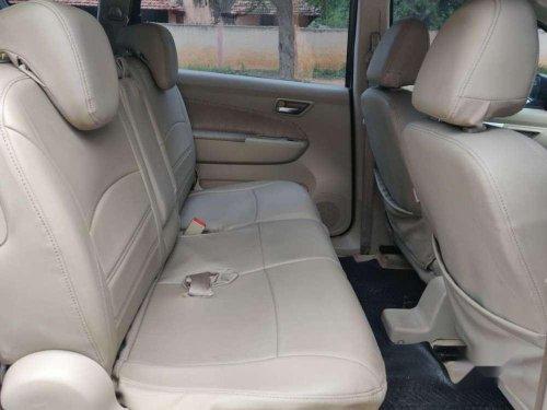 Used 2013 Maruti Suzuki Ertiga VDI MT for sale in Madurai