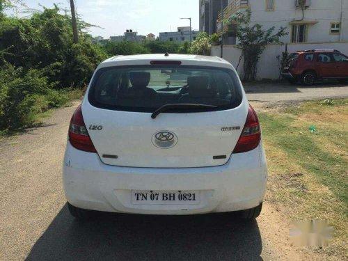 Hyundai i20 Asta 1.4 CRDi 2010 MT for sale in Chennai