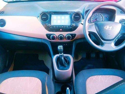 Used Hyundai Grand i10 Sportz 2015 MT for sale in Ajmer