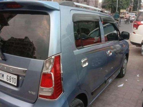 Maruti Suzuki Wagon R 1.0 VXi, 2013 MT for sale in Patna