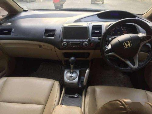 Used 2011 Honda Civic MT for sale in Mumbai