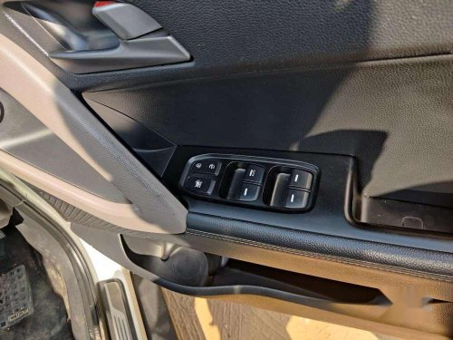 Used Hyundai Creta 1.6 SX 2017 MT for sale in Ahmedabad
