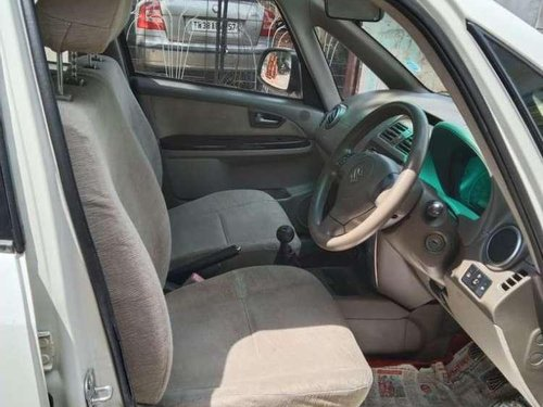 2010 Maruti Suzuki SX4 MT for sale in Coimbatore