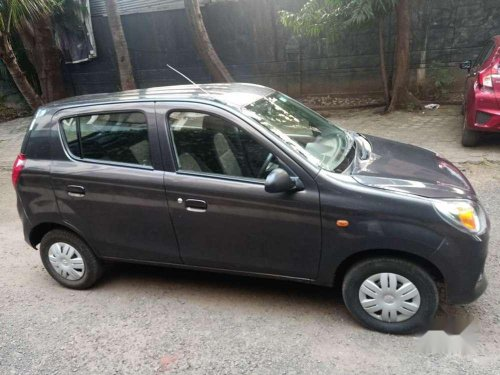 Used 2018 Maruti Suzuki Alto 800 MT for sale in Pune