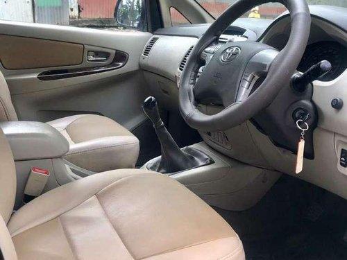 Used Toyota Innova 2.5 V 8 STR, 2013 MT for sale in Mumbai