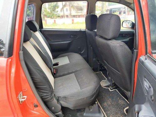 Maruti Suzuki Zen Estilo 2009 MT for sale in Kollam