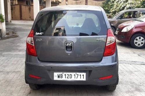 Used 2015 Hyundai i10 Magna 1.1 MT for sale in Kolkata