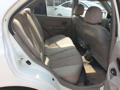 Used 2008 Hyundai Accent MT for sale in Ahmedabad