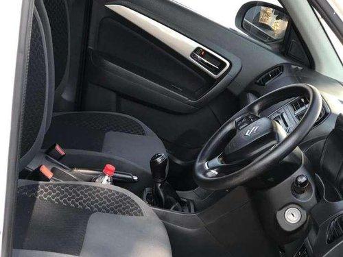 Used 2017 Maruti Suzuki Vitara Brezza ZDi MT for sale in Anand