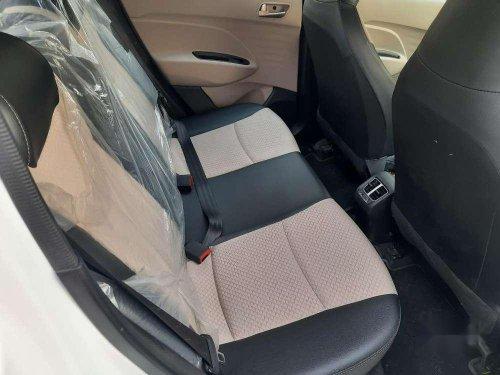 Used 2019 Hyundai Santro MT for sale in Jalandhar