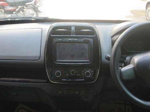Used 2018 Renault Kwid MT for sale in Jodhpur