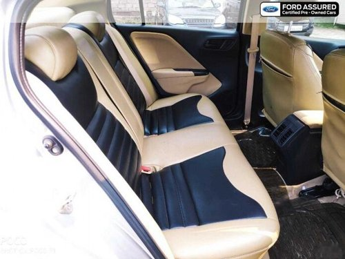 Used Honda City 2015 MT for sale in Edapal