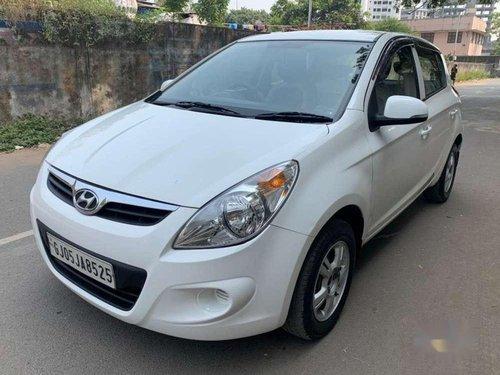 Hyundai I20 Sportz 1.4 CRDI, 2012, MT for sale in Surat