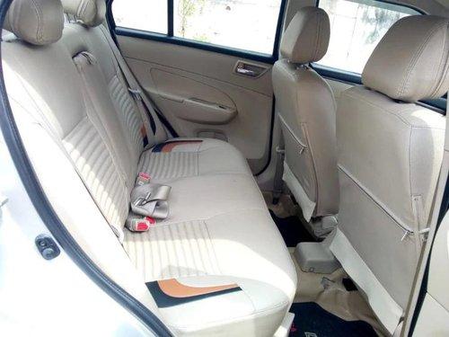 Maruti Suzuki Swift Dzire VXI 2016 MT for sale in Coimbatore