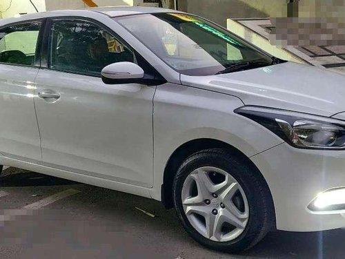Used Hyundai Elite i20 2017 MT for sale in Ludhiana