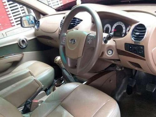 Used Mahindra Xylo 2012 MT for sale in Nagar