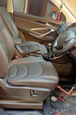 Used 2020 MG Hector MT for sale in Kolkata