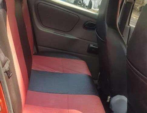 Used Maruti Suzuki Alto K10 LXI 2012 MT for sale in Kottayam