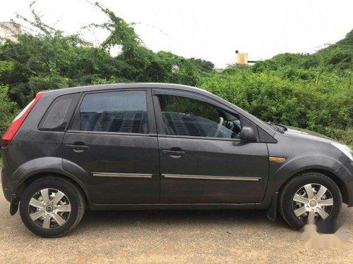 Ford Figo Duratorq Diesel EXI 2012 MT for sale in Chennai