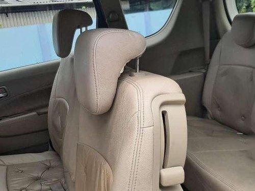 Maruti Suzuki Ertiga VXI 2012 MT for sale in Thrissur