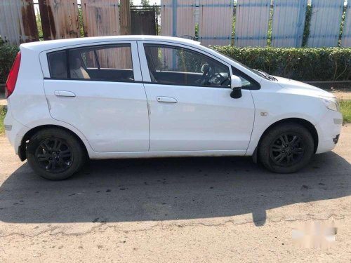 Used 2014 Chevrolet Sail MT for sale in Mumbai