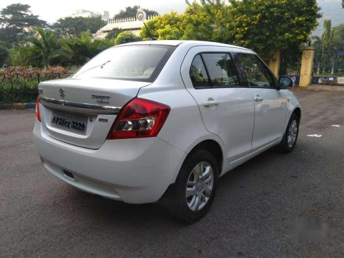 Used 2013 Skoda Octavia MT for sale in Visakhapatnam