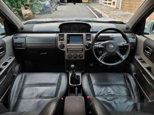 Used Nissan X Trail 2009 MT for sale in Nagar