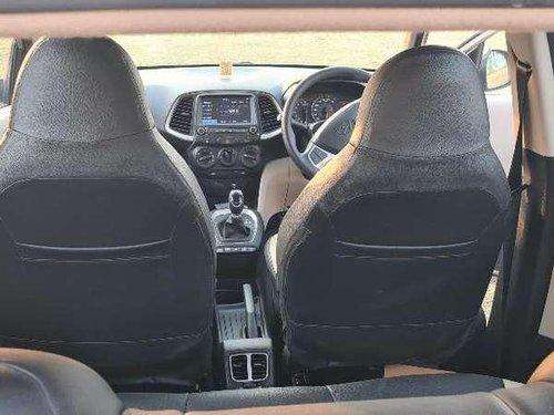Used 2019 Hyundai Santro MT for sale in Faridabad
