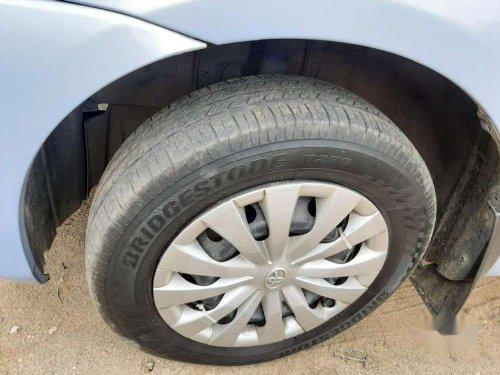 Used Toyota Etios Liva 2012 MT for sale in Erode