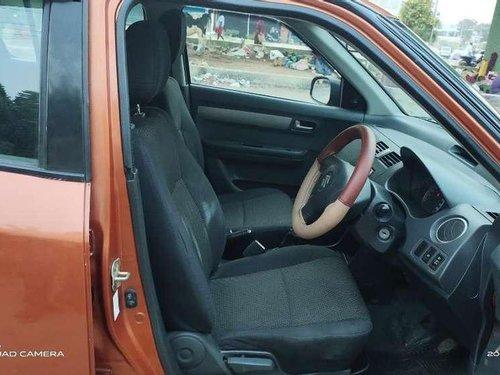 Maruti Suzuki Swift VXI 2006 MT for sale in Dindigul