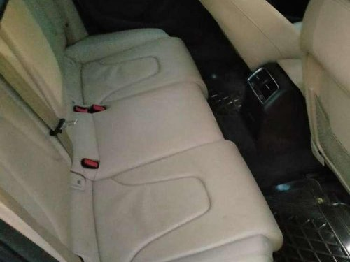 Used Audi A4 2013 AT for sale in Gurgaon