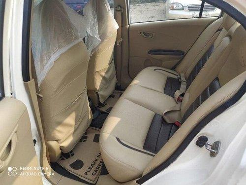Used 2013 Honda Amaze MT for sale in Gurgaon