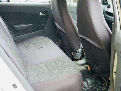 Used Maruti Suzuki Alto 800 LXI 2015 MT for sale in Nashik
