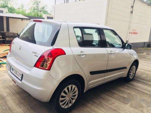 Used 2011 Maruti Suzuki Swift VDI MT for sale in Pune