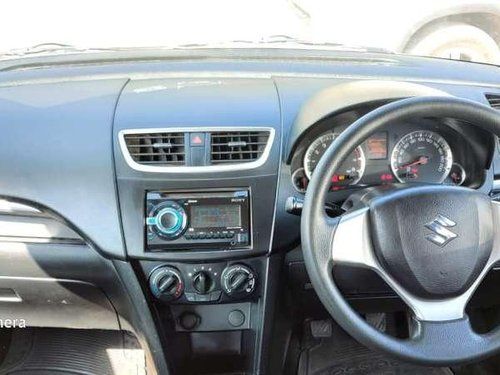 Used 2014 Maruti Suzuki Swift MT for sale in Ajmer