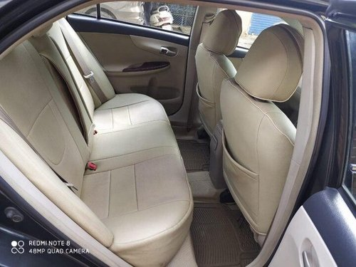 Used Toyota Corolla Altis D-4D G 2013 MT in Chennai