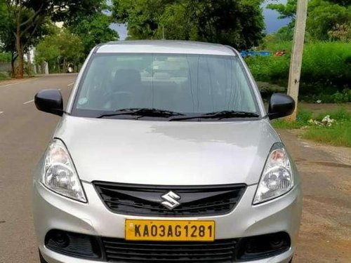 Used Maruti Suzuki Swift Dzire 2018 MT for sale in Nagar
