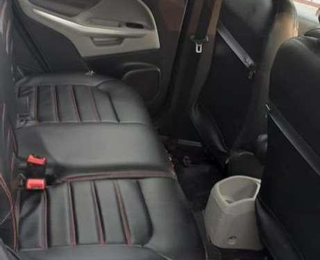 2015 Ford EcoSport MT for sale in Surat