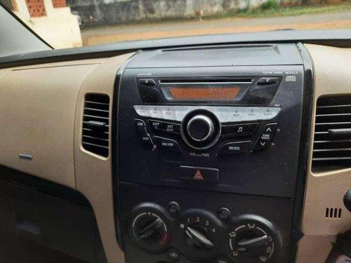 2018 Maruti Suzuki Wagon R MT for sale in Chennai