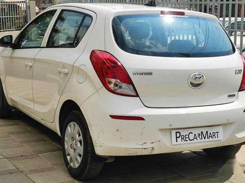 Hyundai i20 Magna 2012 MT for sale in Nagar