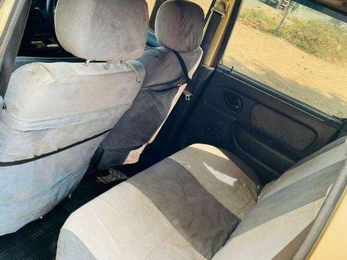 Used Maruti Suzuki Wagon R 2007 MT for sale in Jalgaon