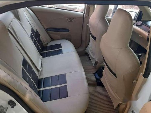 Used Honda Amaze 2015 MT for sale in Faridabad