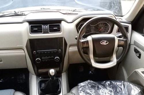 Mahindra Scorpio S11 4WD 2019 MT for sale in New Delhi