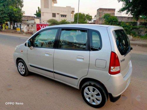 Used 2011 Maruti Suzuki Estilo MT for sale in Ahmedabad