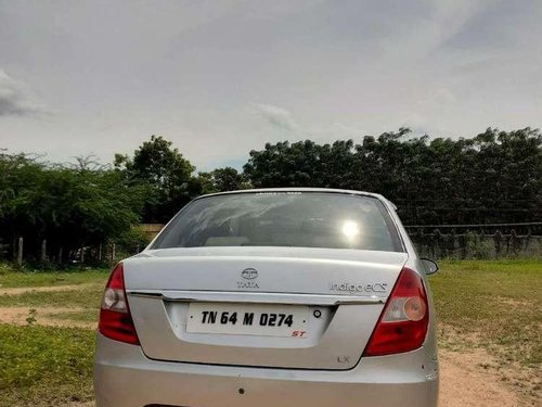 Used 2016 Tata Indigo eCS MT for sale in Sivakasi